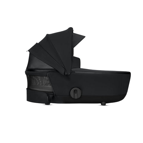 Cybex Mios Lux Carry Cot (Special Order Item)
