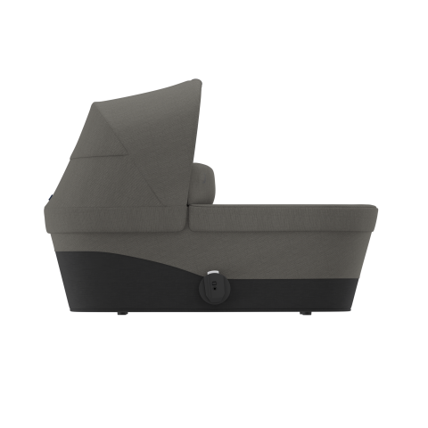 Cybex Gazelle S Bassinet (Special Order Item)