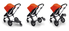 Bugaboo Comfort Wheeled Board (Special Order Item)