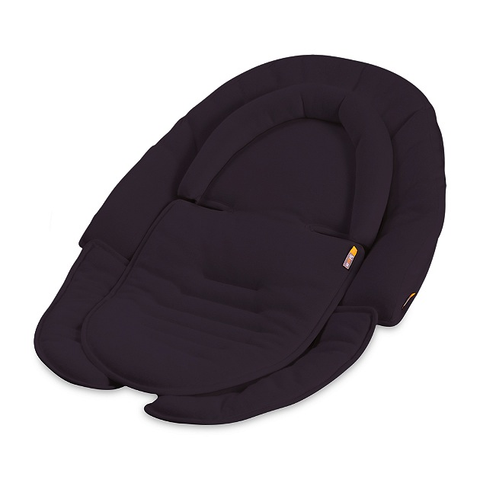 Universal Snug in Midnight Black (Special Order Item)