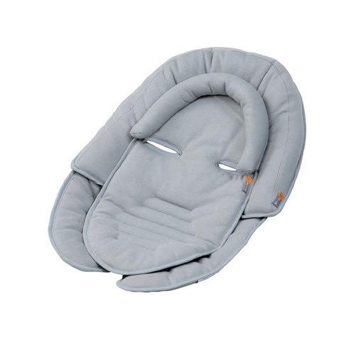 Universal Snug in Frost Grey