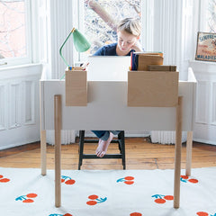 Oeuf's Brooklyn Desk (Special Order Item)