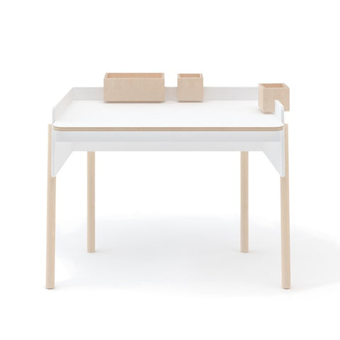 Oeuf Brooklyn Desk (Special Order Item)