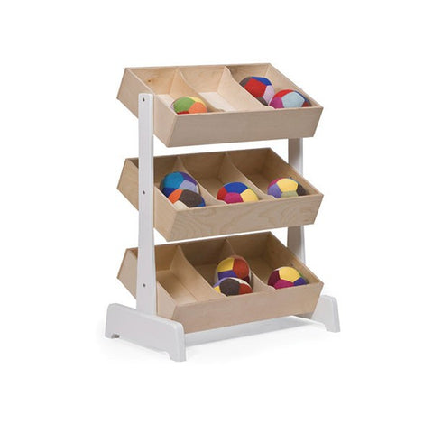 Oeuf Toy Storage (Special Order Item)