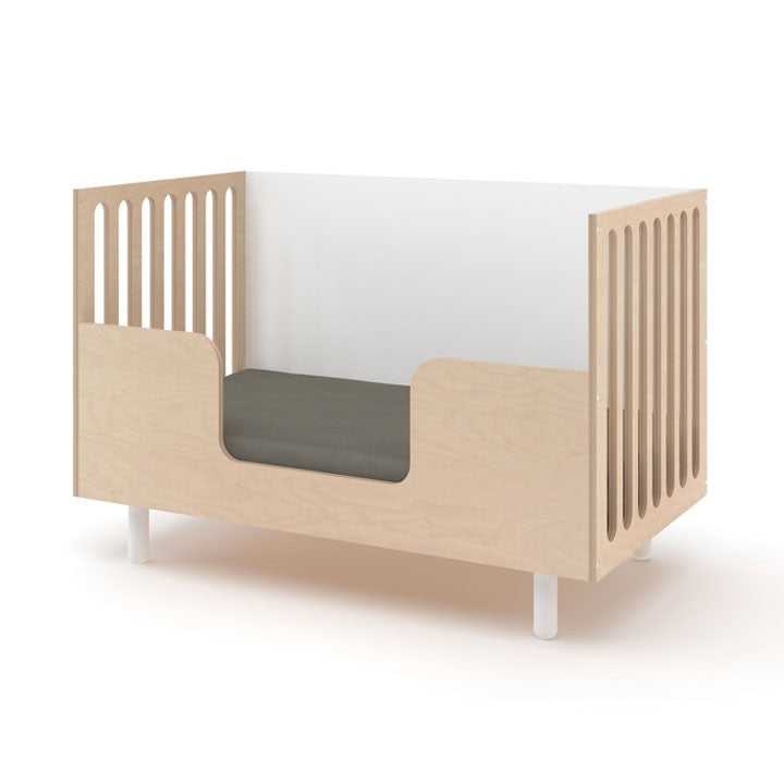 Fawn Toddler Bed Conversion Kit - Birch (Special Order Item)