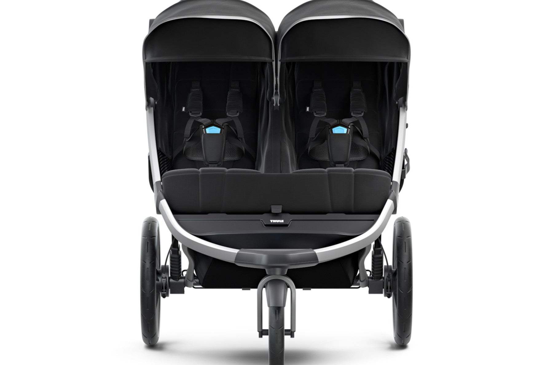 Thule Urban Glide 2 - Double (Special Order Item)