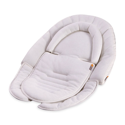 Bloom Universal Snug in Coconut White (Special Order Item)