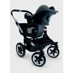Bugaboo Donkey Mono Adapter for Maxi Cosi and Nuna Pipa (Special Order Item)
