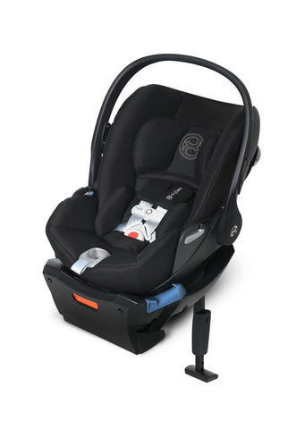 Cybex Cloud Q  Infant Car Seat (SPECIAL ORDER ITEM)