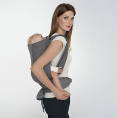 Cybex Yema Tie Baby Carrier (Special Order Item)