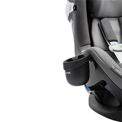 Cybex Sirona M with Sensorsafe 2.0 (Special Order Item)