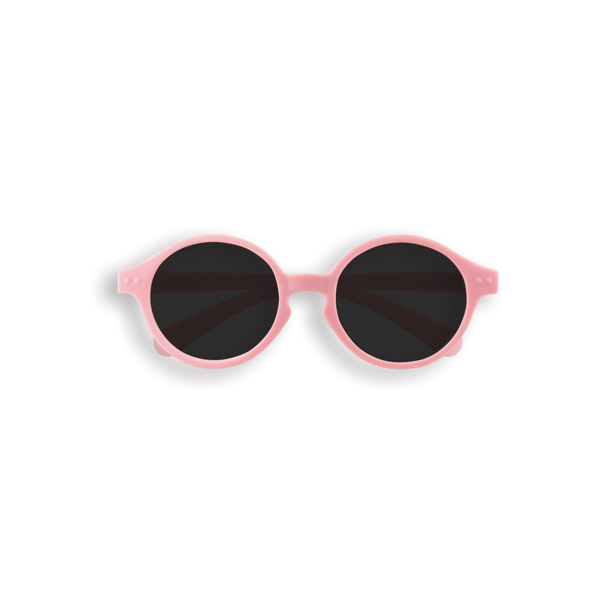 IZIPIZI Round Infant Sunglasses 0-12mo