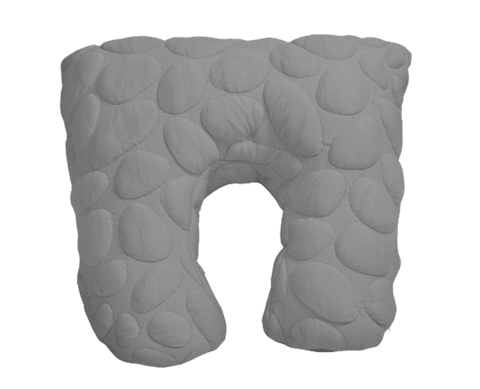 Niche Feeding Pillow ON SALE - DISCOUNTED