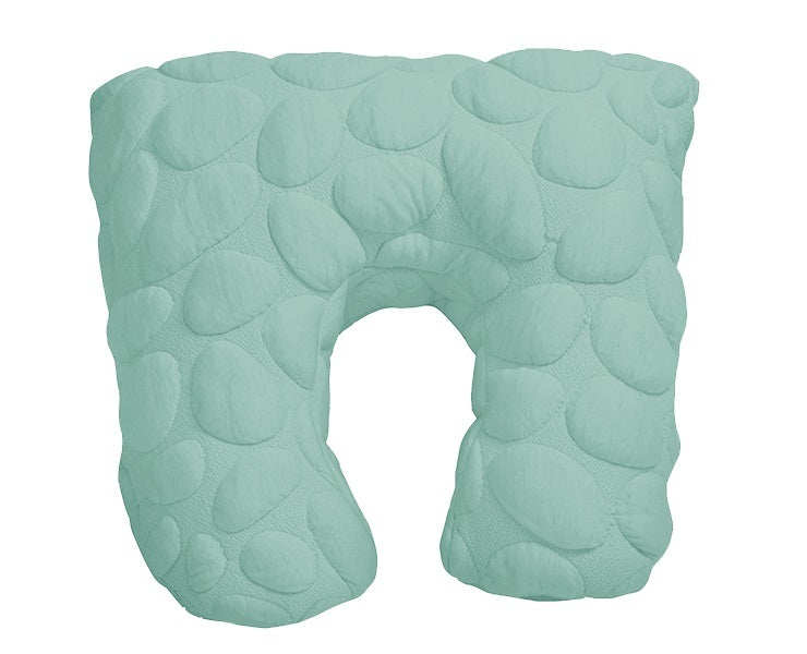 Niche Feeding Pillow (Special Order Item)