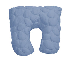 Niche Feeding Pillow