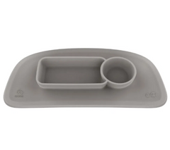 Stokke Ezpz Placemat For Tripp Trapp
