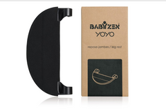 BabyZen YOYO 6 Plus Leg Rest