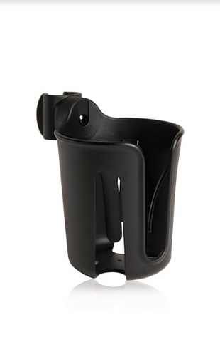 YOYO 6 Plus Cup Holder