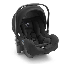 Bugaboo Turtle by Nuna Car Seat (SPECIAL ORDER ITEM)