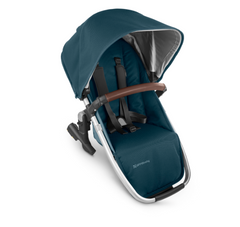 Uppababy Vista V2 RumbleSeat (SPECIAL ORDER ITEM)