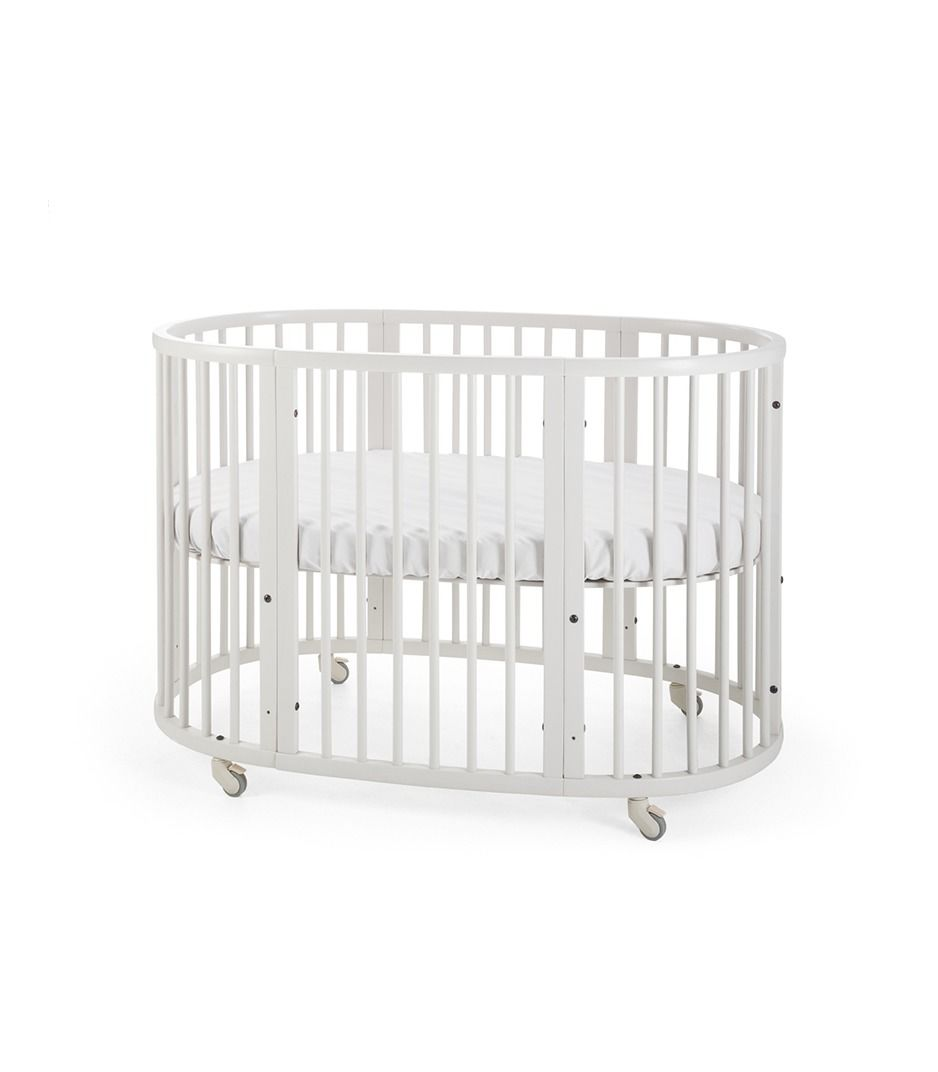 Stokke Sleepi Bed Extension Set