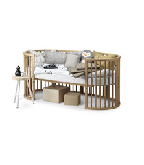 Stokke® Sleepi™ Junior Extension Kit (Special Order Item)