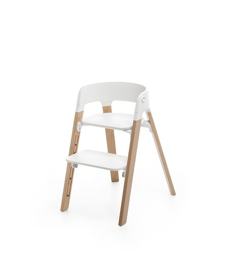 Stokke Steps System High Chair (Special Order Item)