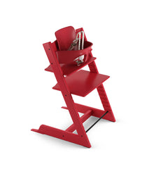 Stokke Tripp Trapp High Chair (Special Order Item)