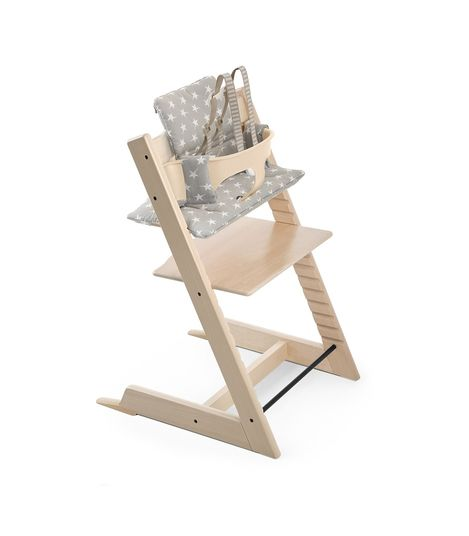 Stokke Tripp Trapp - Cushion (Special Order Item)