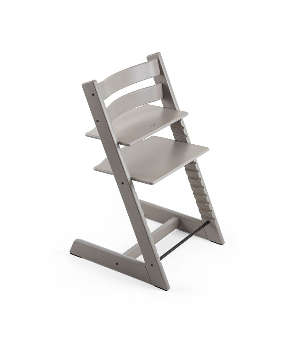 Stokke Tripp Trapp - Chair (Special Order Item)