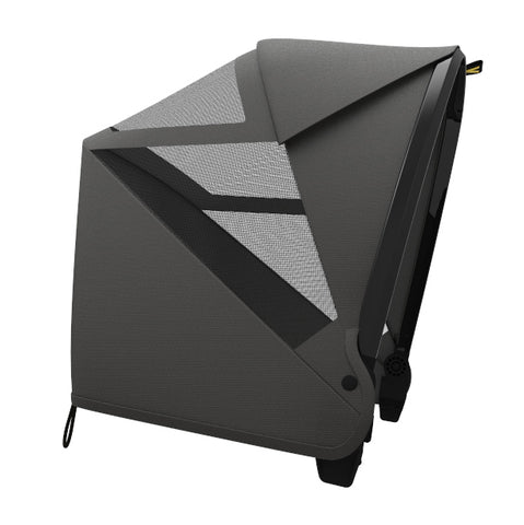 Veer Retractable Canopy - Assorted Colors