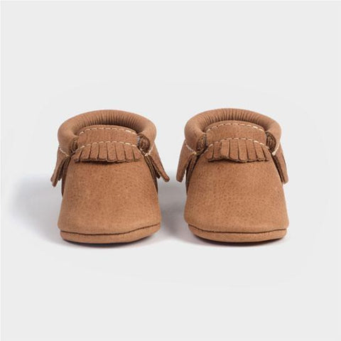 Freshly Picked Moccasins - Zion