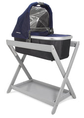 Uppababy Bassinet Stand (Special Order Item)