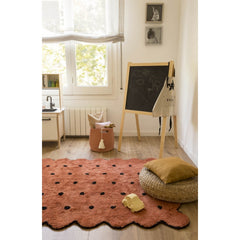 Lorena Canals Biscuit Rug - Assorted colors (Special Order Item)