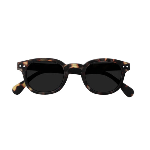 IZIPIZI - Kids Sunglasses 3-7 years