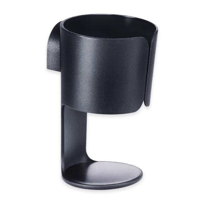 Cybex Cup Holder (Special Order Item)