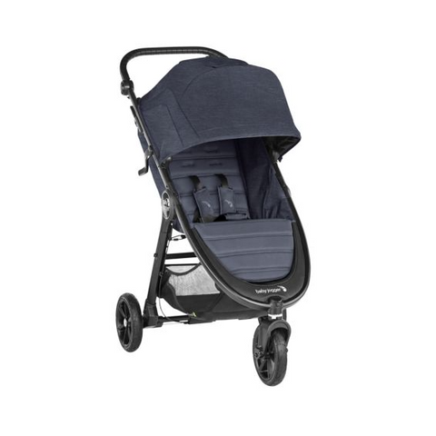 Baby Jogger City Mini GT2 Single (Special Order Item)