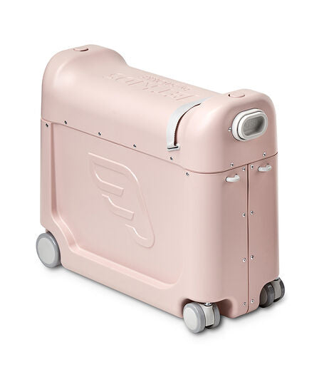 Stokke Jetkids Travel Suitcase for kids