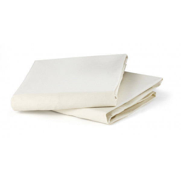 Bloom Alma Papa Crib Fitted Sheets (Special Order Item)