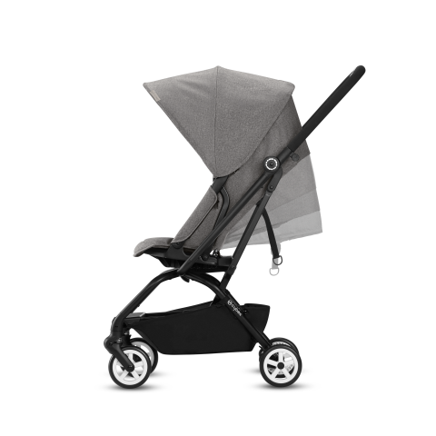 Cybex Eezy S Twist Stroller Denim Collection Special Order Item