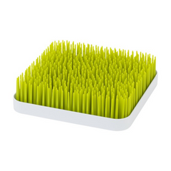Grass Drying Rack - Green