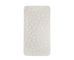 Pebble Lite Crib Mattress (Special Order Item)