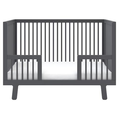 Oeuf Sparrow Toddler Bed Conversion Kit (Special Order Item)