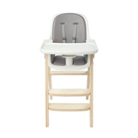 Oxo Sprout High Chair (Special Order Item)