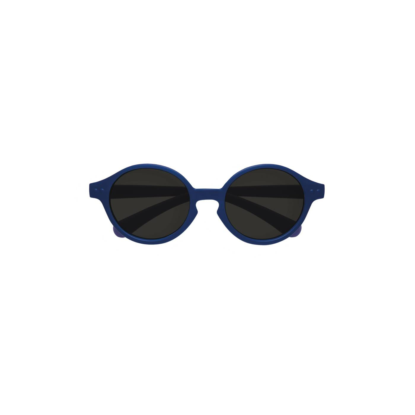 IZIPIZI - Kids Sunglasses 12-36mo