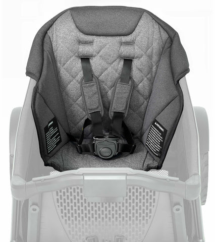 Veer Comfort Seat for Toddlers