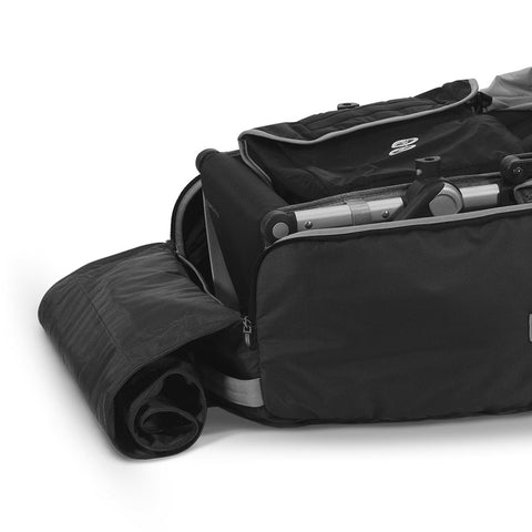 Uppababy Travel Bag for VISTA / VISTA V2, CRUZ / CRUZ V2