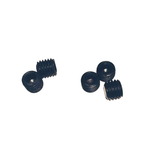 Spare part - screws for Xpole