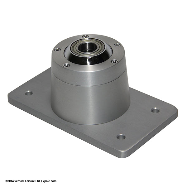 Ball Mount Standard 40/45/50mm - XX045CR-0014BALL