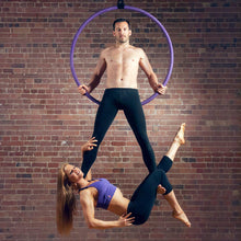 Aerial SPORT Hoop - single point